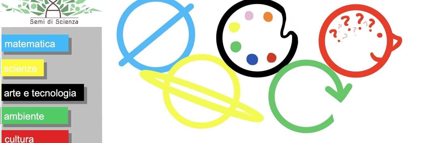 Olimpiadi della scienza